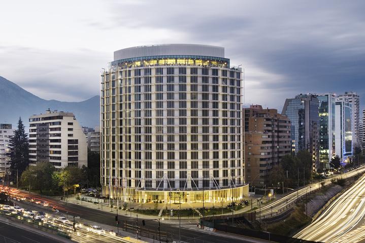 cumbres-hotel-2.jpg