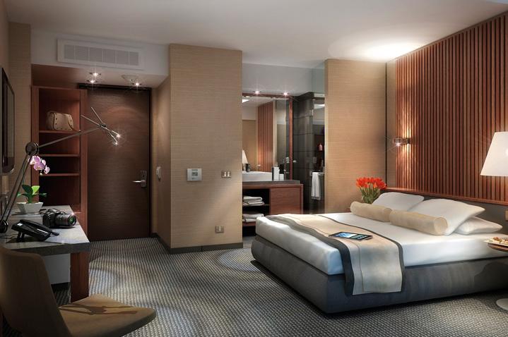 cumbres-hotel-4.jpg
