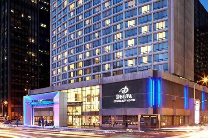 delta-hotel-by-marriott-ottawa-city-centre-1.jpg