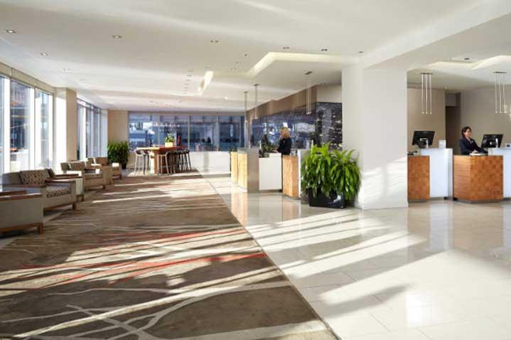 delta-hotel-by-marriott-ottawa-city-centre-2.jpg