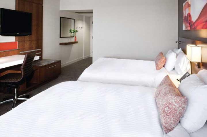 delta-hotel-by-marriott-ottawa-city-centre-3.jpg