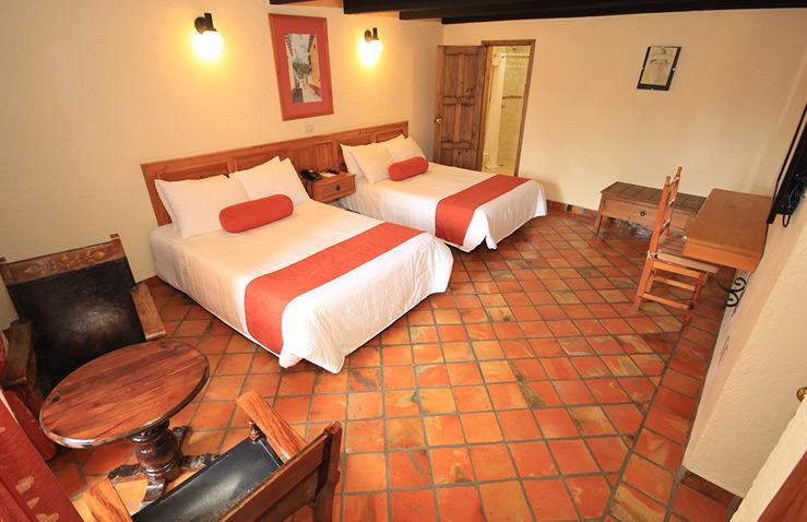 diego-de-mazariegos-hotel-1.jpg