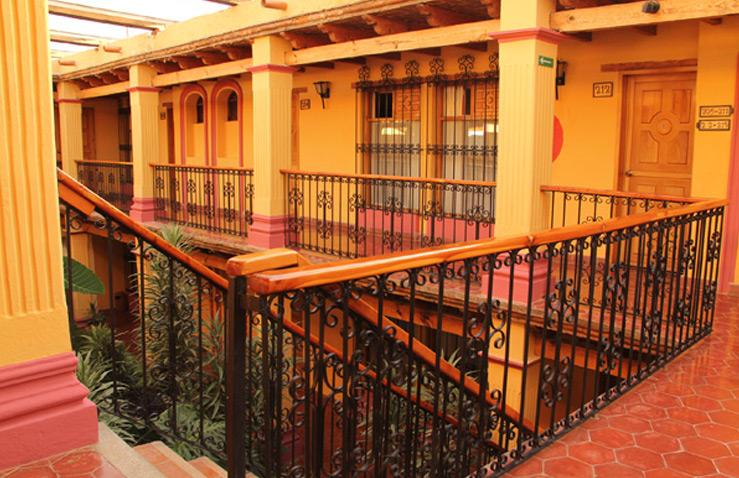 diego-de-mazariegos-hotel-2.jpg
