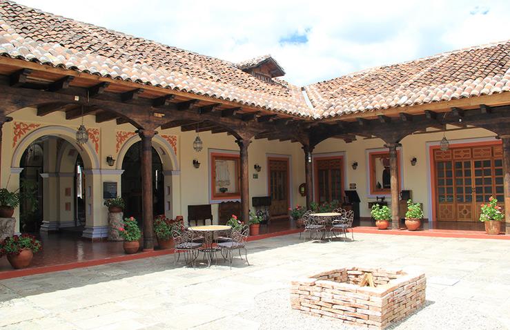 diego-de-mazariegos-hotel-3.jpg