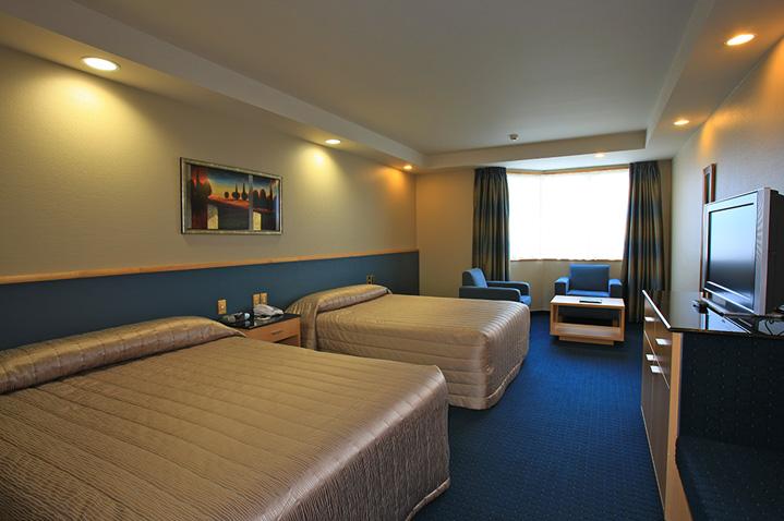 distinction-luxmore-hotel-lake-te-asau-3.jpg
