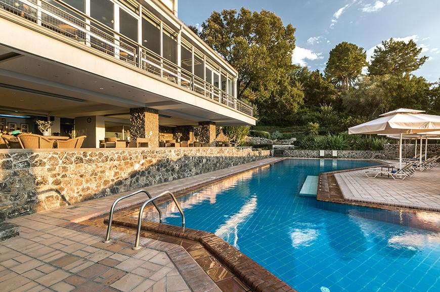 divani-corfu-palace-hotel2.jpg
