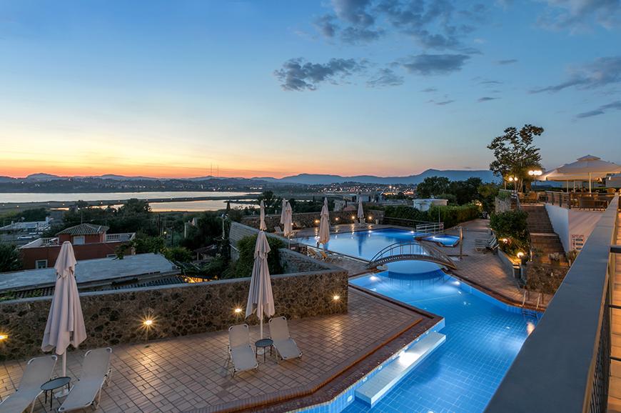 divani-corfu-palace-hotel3.jpg