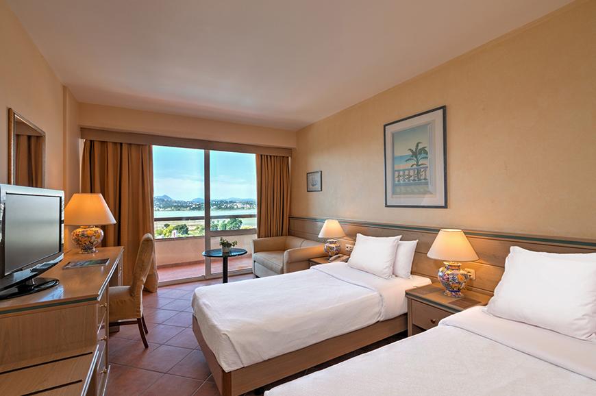 divani-corfu-palace-hotel4.jpg