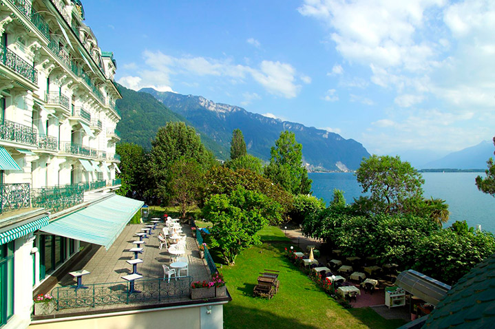 eden-palace-hotel-1.jpg