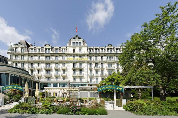 eden-palace-hotel-3.jpg