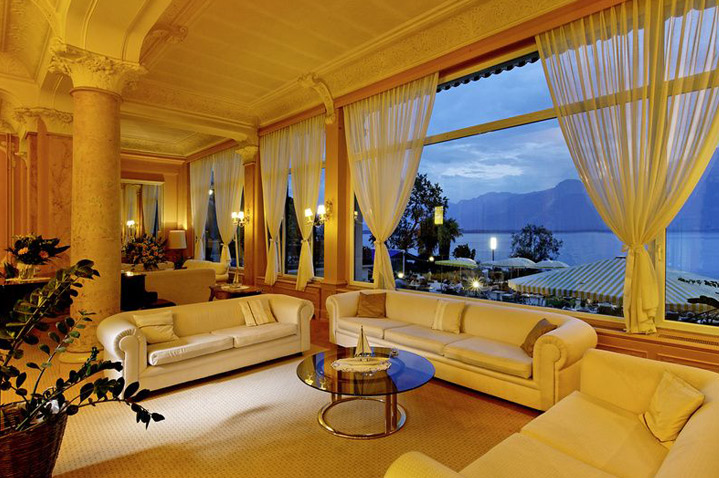 eden-palace-hotel-4.jpg