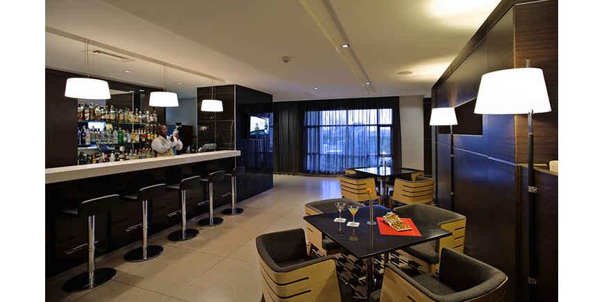 eka-hotel-4.jpg