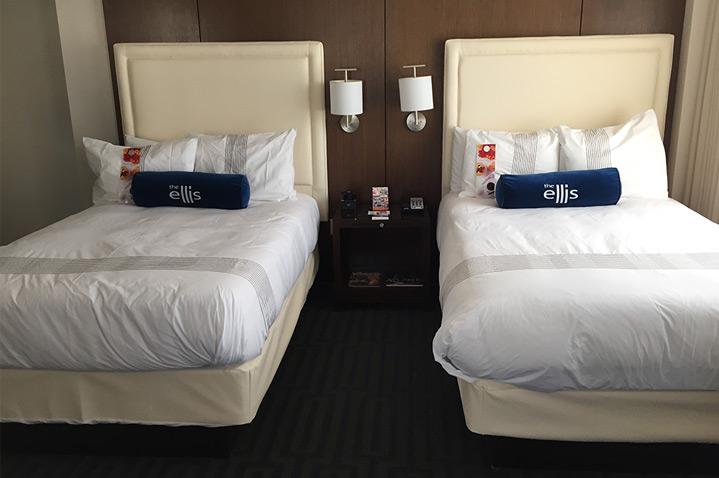 ellis-hotel-1.jpg