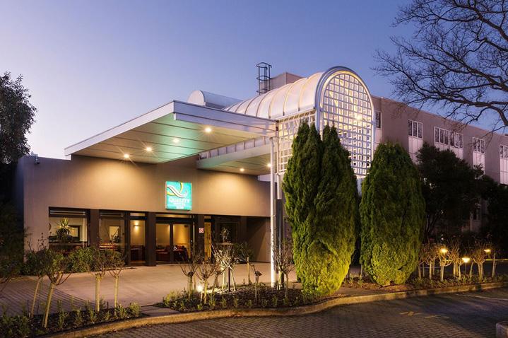 elms-hotel-christchurch-3.jpg