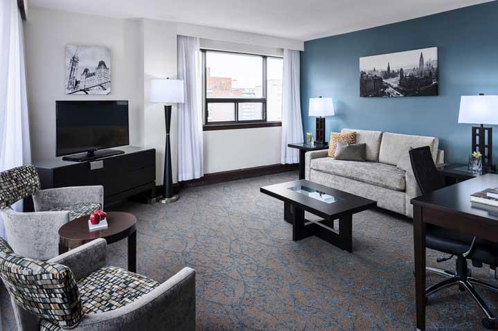 embassy-suites-ottawa-1.jpg