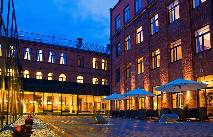 europa-royale-hotel-2.jpg