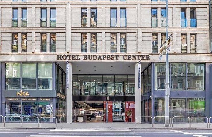 eurostars-budapest-center-hotel-1.jpg