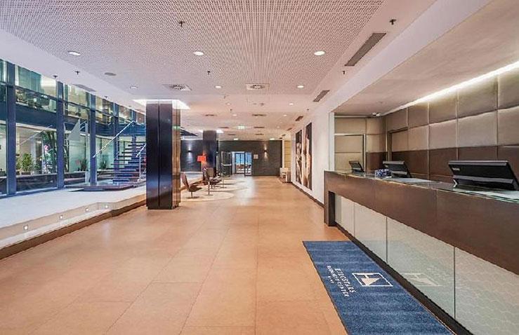 eurostars-budapest-center-hotel-2.jpg