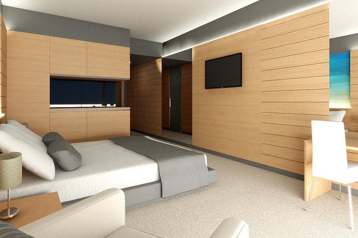excelsiorhotellovran4.jpg