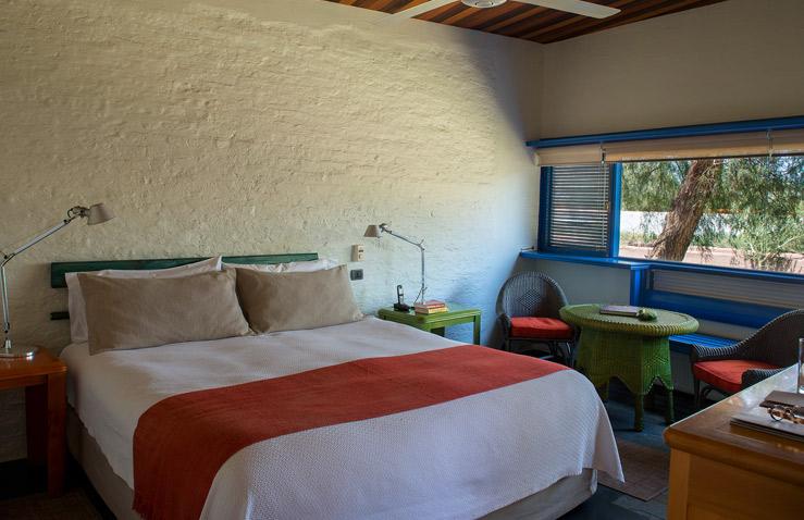 explora-hotel-2.jpg