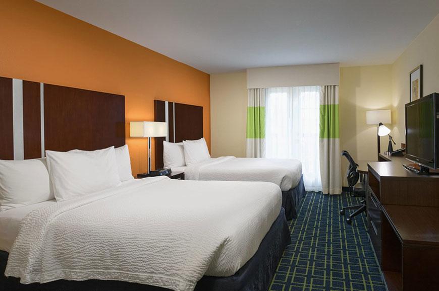 fairfeild-inn-suites-marriott-san-diego-4.jpg