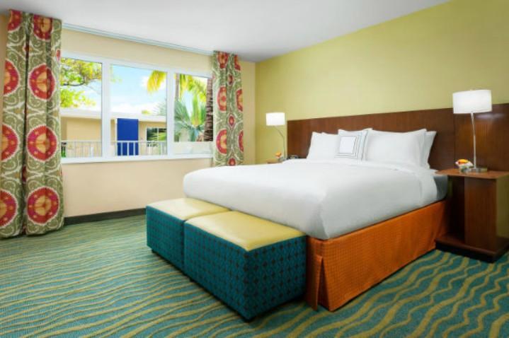 fairfield-inn-suites-key-west-3.jpg