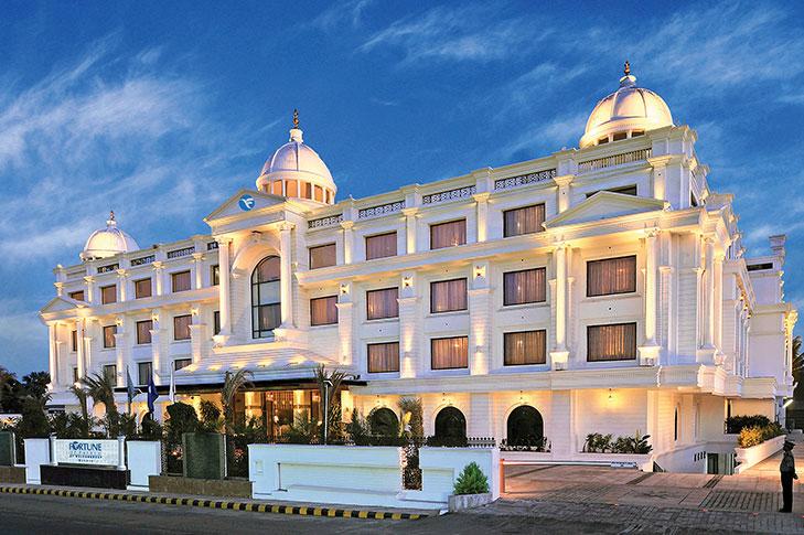 fortune-jp-palace-mysore-1.jpg