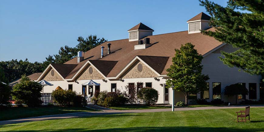 fox-ridge-resort-1.jpg
