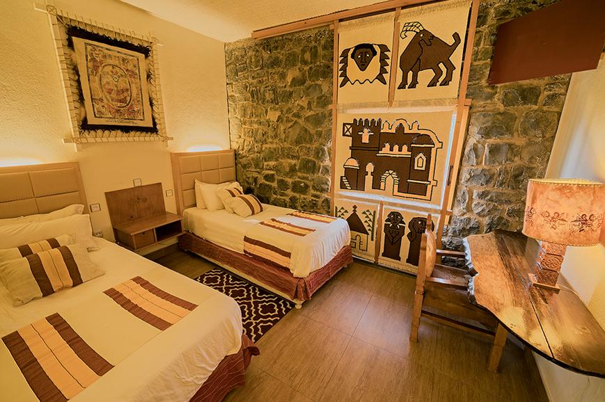 goha-hotel-2.jpg