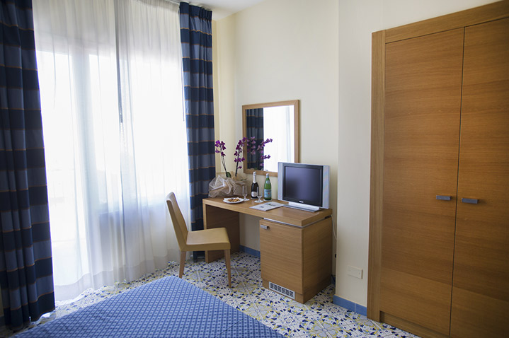 grand-hotel-forte-dei-marmi-3.jpg