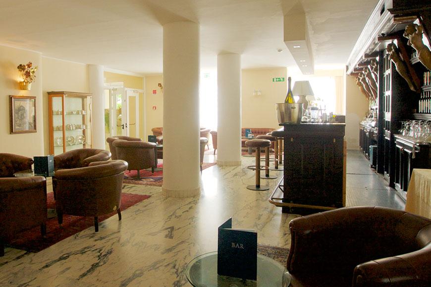 grand-hotel-mediteranee-2.jpg