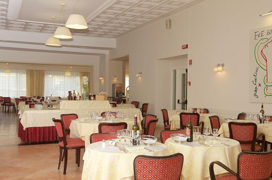 grand-hotel-mediteranee-3.jpg