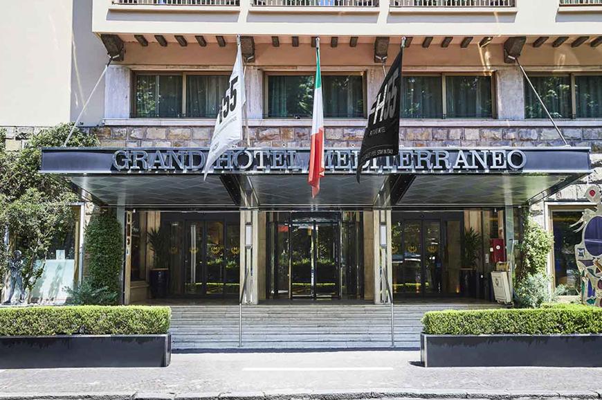 grand-hotel-mediterraneo-1.jpg