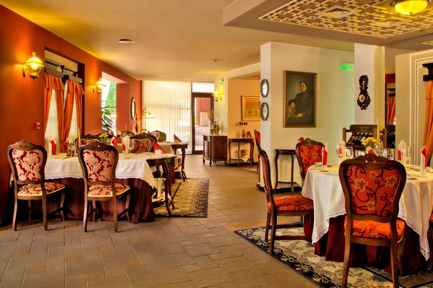 grand-hotel-plovdiv-2.jpg