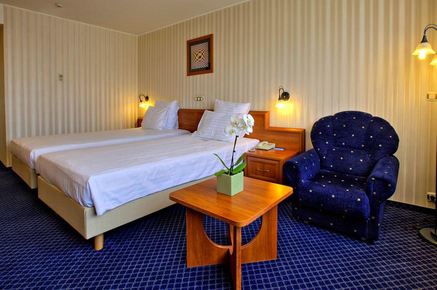 grand-hotel-plovdiv-3.jpg