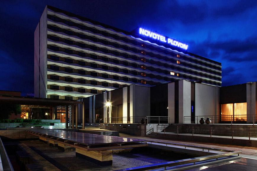 grand-hotel-plovdiv-4.jpg