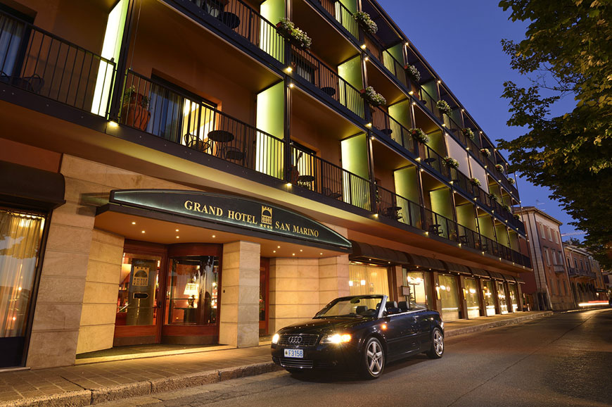 grand-hotel-san-marino-2.jpg
