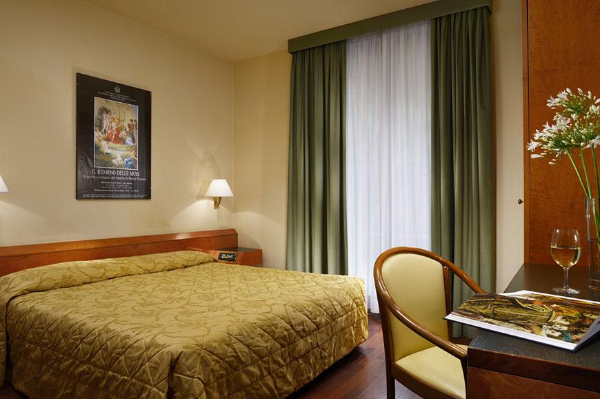 grand-hotel-san-marino-3.jpg