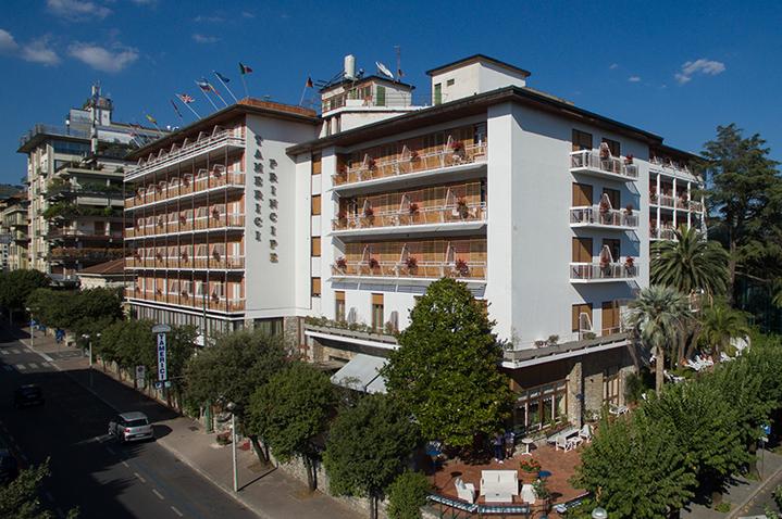 grand-hotel-tamerici-1.jpg