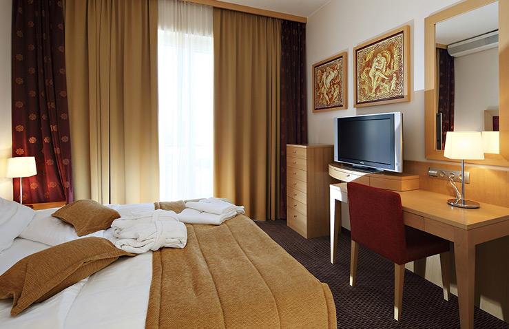 grand-primus-hotel-2.jpg