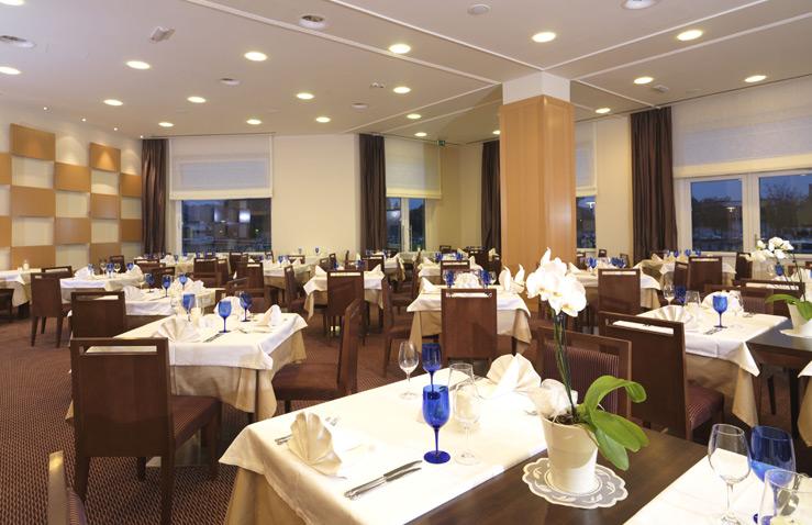 grand-primus-hotel-3.jpg