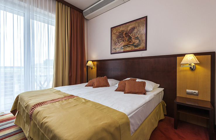 grand-primus-hotel-4.jpg