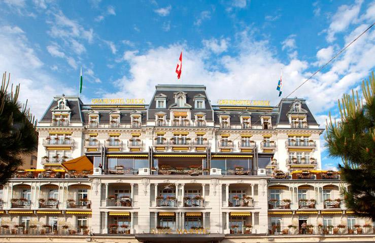 grand-suisse-majestic-3.jpg