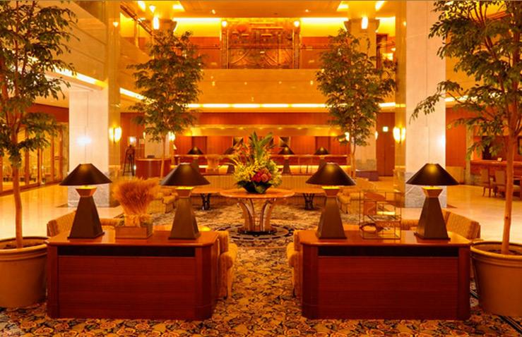 granvia-oka-hotel-1.jpg