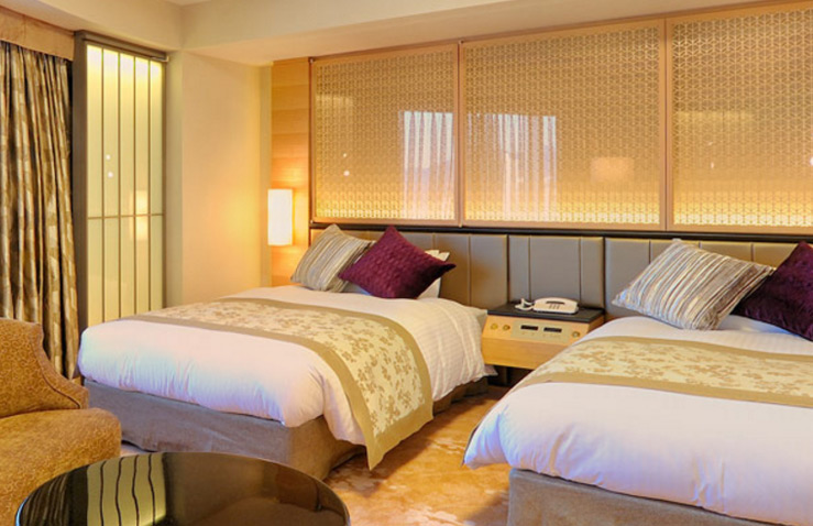 granvia-oka-hotel-4.jpg