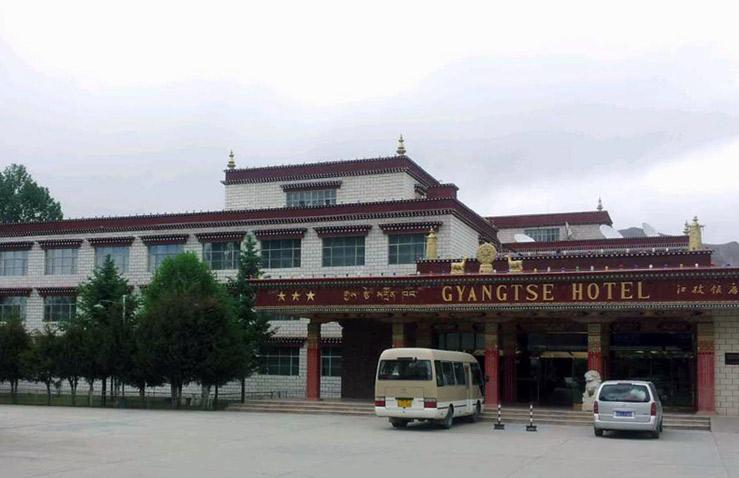 gyangtse-hotel-1.jpg