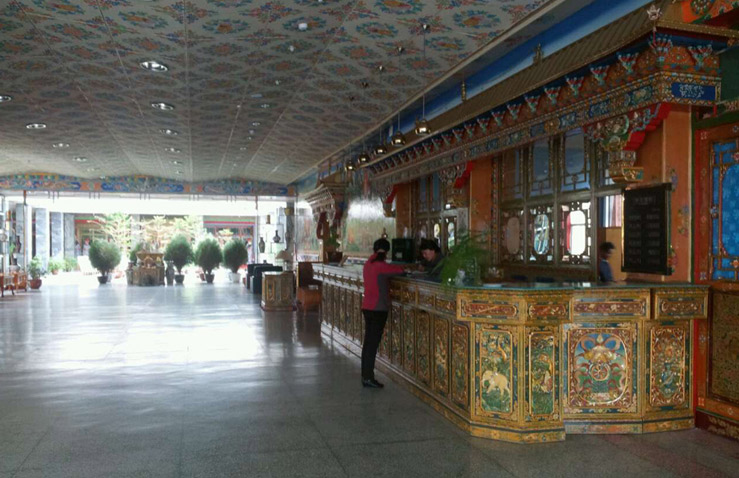 gyangtse-hotel-3.jpg