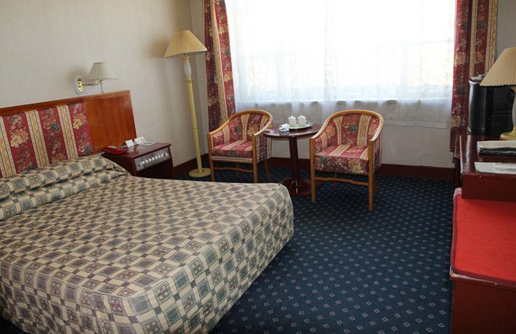 gyangtse-hotel-4.jpg