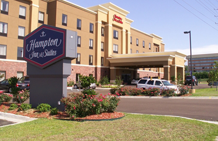hampton-inn-natchez-2.jpg