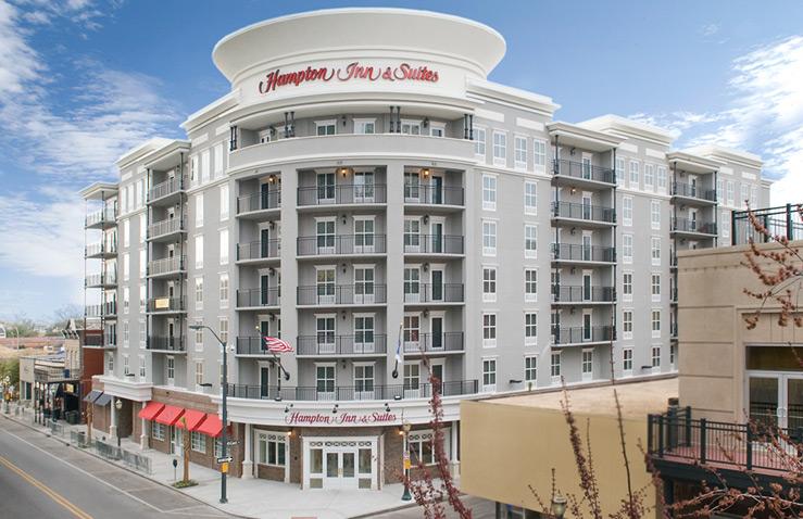 hampton-inn-suites-2.jpg